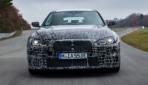 BMW-i4-Prototyp-2021-1