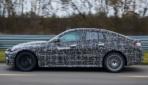 BMW-i4-Prototyp-2021-2