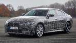 BMW-i4-Prototyp-2021-3