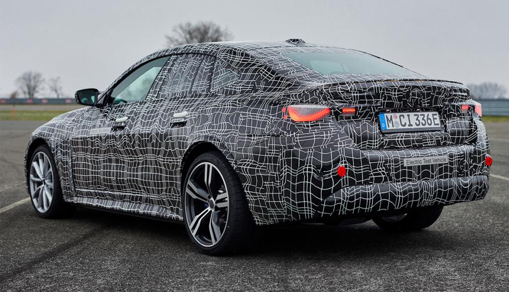 BMW-i4-Prototyp-2021-4