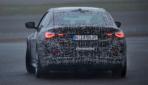 BMW-i4-Prototyp-2021-5