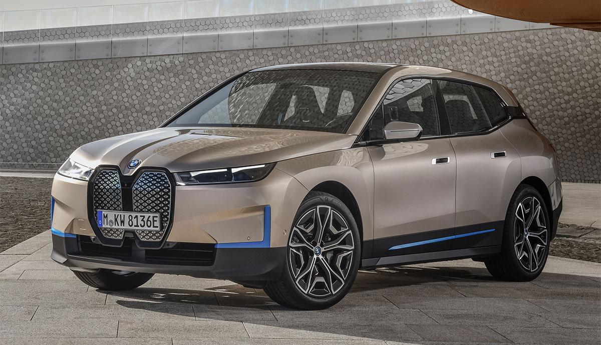 BMW-iX-2020-5