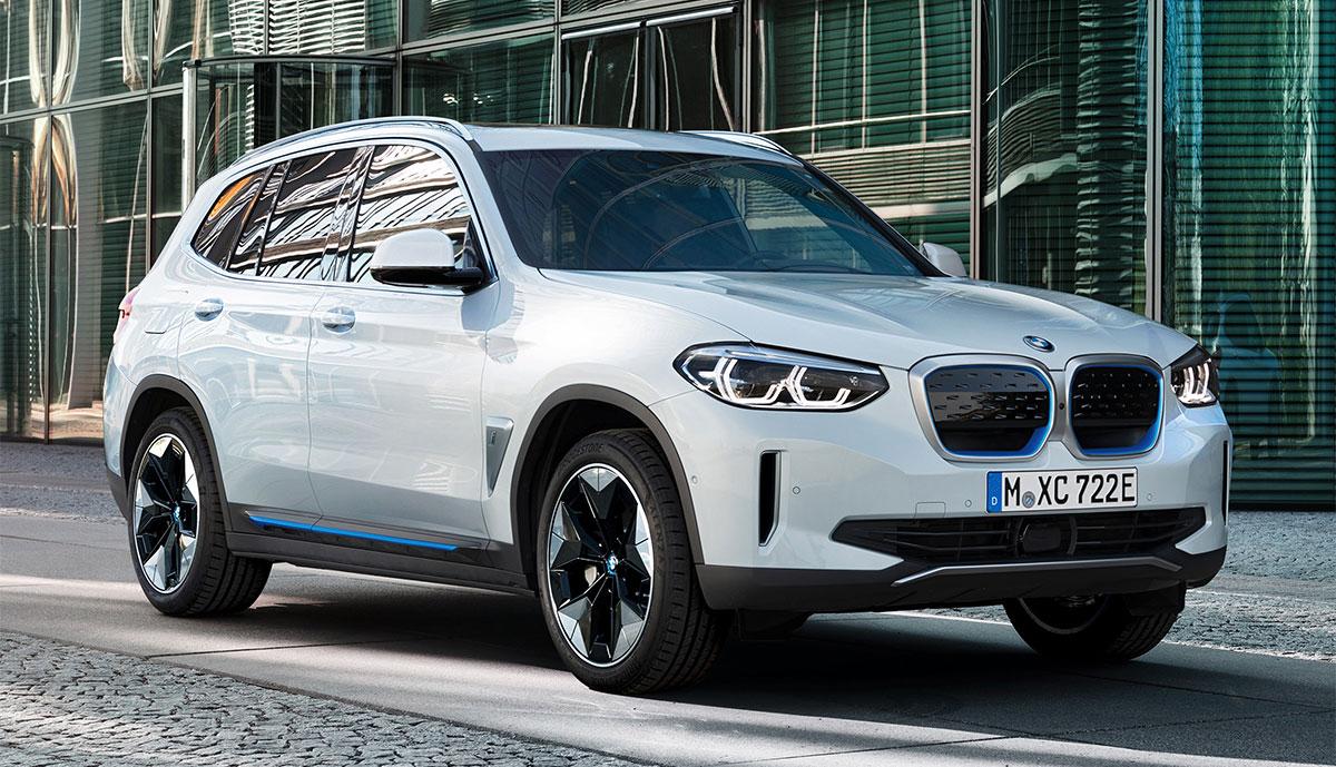 BMW-iX3-2020-2-4