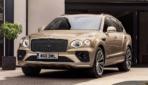 Bentley-Bentayga-Hybrid-2021-1