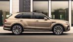 Bentley-Bentayga-Hybrid-2021-2