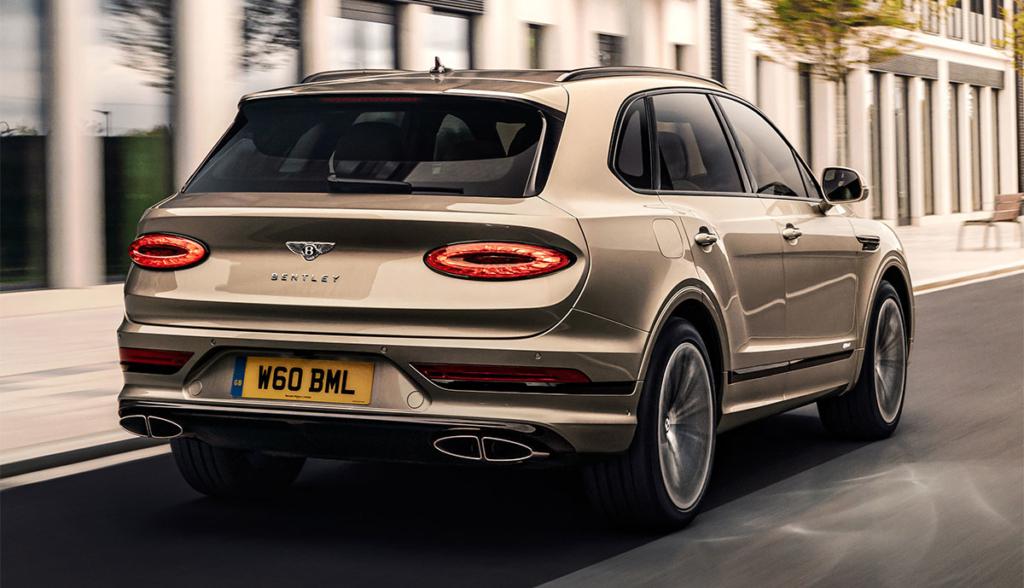 Bentley-Bentayga-Hybrid-2021-3