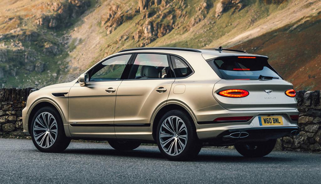 Bentley-Bentayga-Hybrid-2021-5