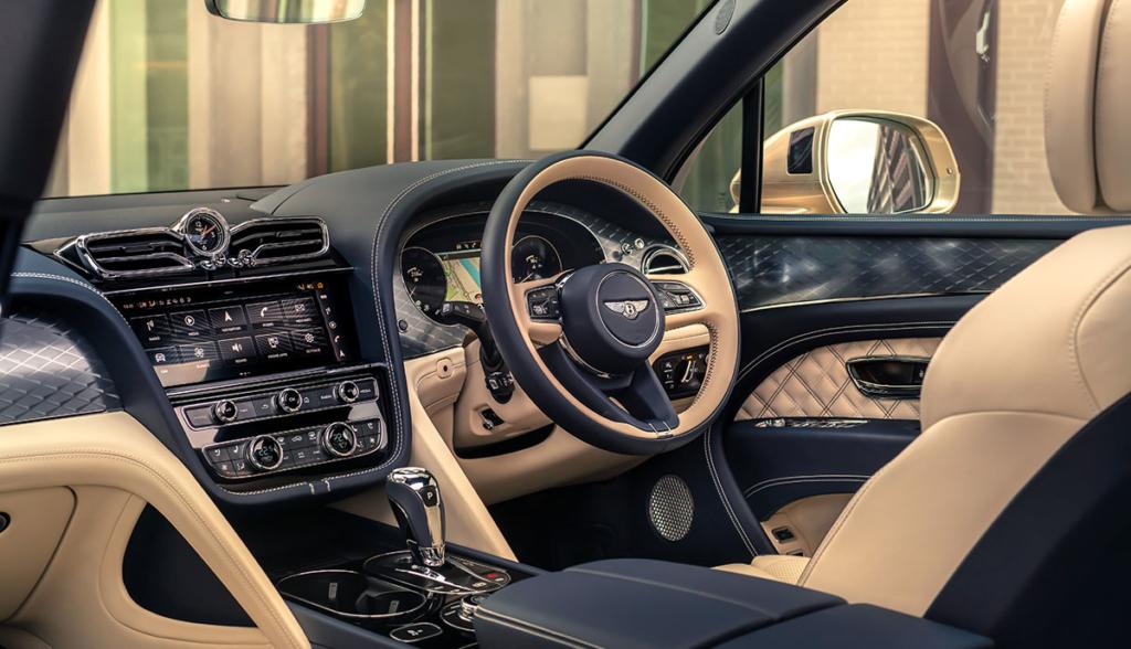 Bentley-Bentayga-Hybrid-2021-6