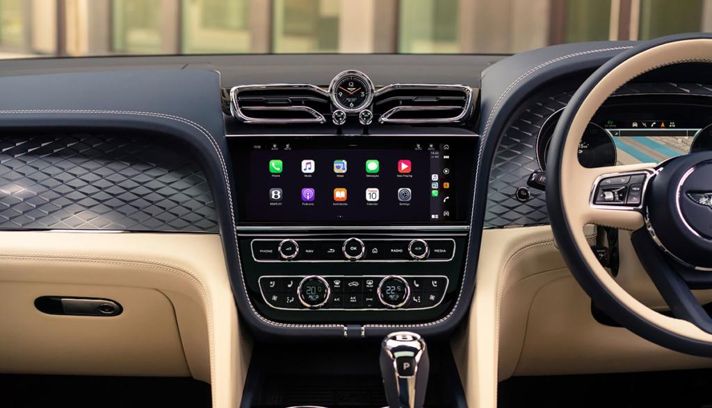 Bentley-Bentayga-Hybrid-2021-7