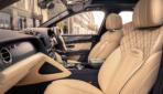 Bentley-Bentayga-Hybrid-2021-8