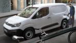 Citroen-e-Berlingo-Kastenwagen-2021-3