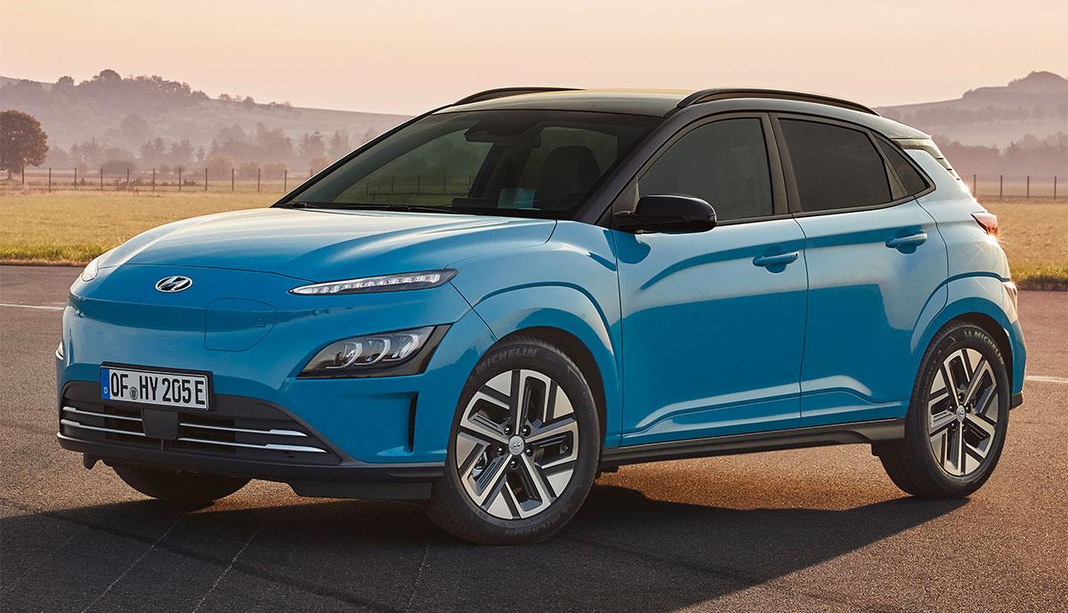Hyundai-Kona-Elektro-2021