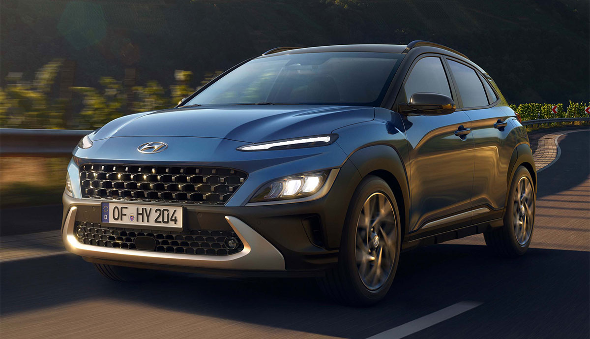 Hyundai-Kona-Hybrid-2021