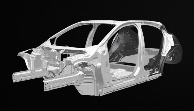 Jaguar-Land-Rover-Tucana-Leichtbau-2