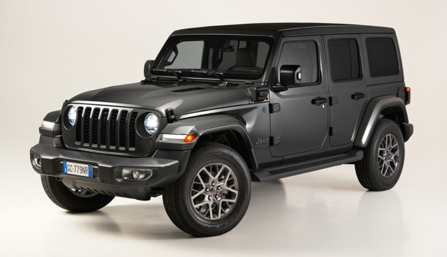 Jeep-Wrangler-4xe-2021-1