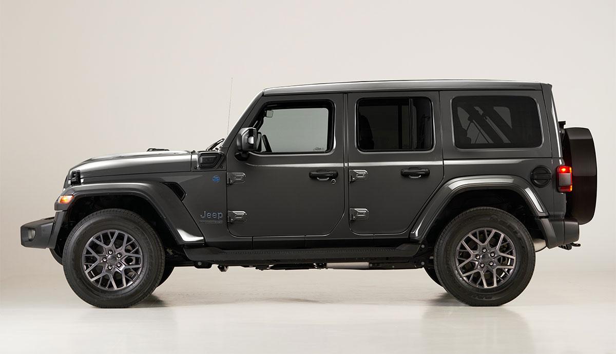 Jeep-Wrangler-4xe-2021-3
