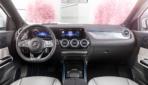 Mercedes-EQA-2021-1