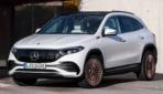 Mercedes-EQA-2021-2