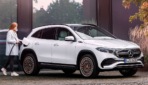 Mercedes-EQA-2021-7