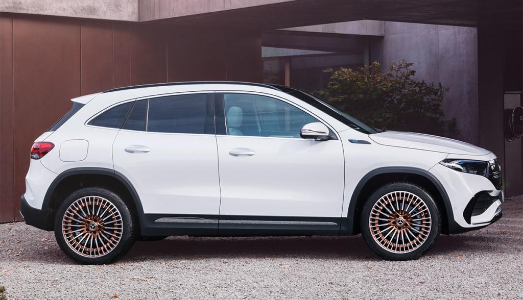 Mercedes-EQA-2021-8