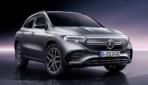 Mercedes-EQA-AMG-Line-2021-1