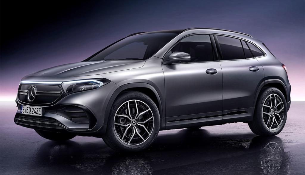 Mercedes-EQA-AMG-Line-2021-2
