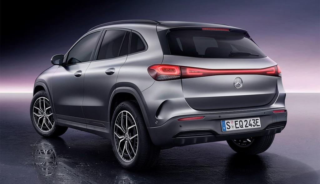 Mercedes-EQA-AMG-Line-2021-3