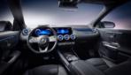 Mercedes-EQA-AMG-Line-2021-4