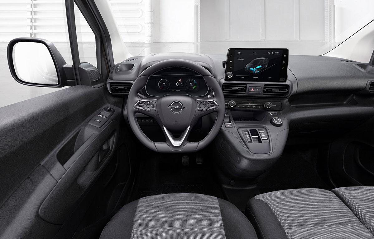 Opel Combo-e-2021-6