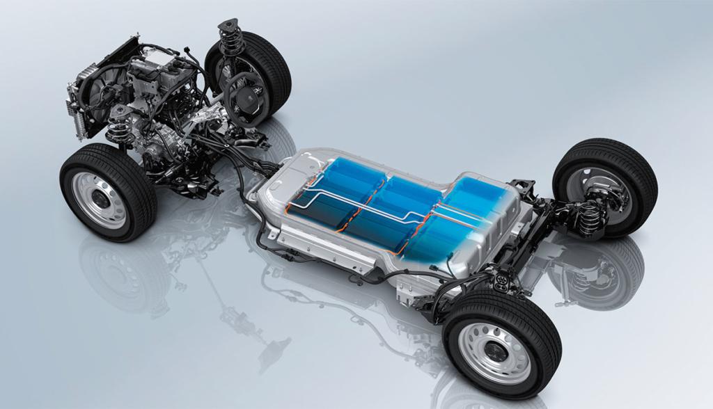 Peugeot-e-Partner-2021-1