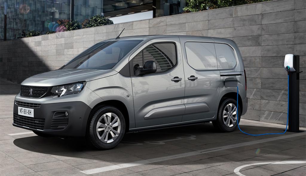 Peugeot-e-Partner-2021-2