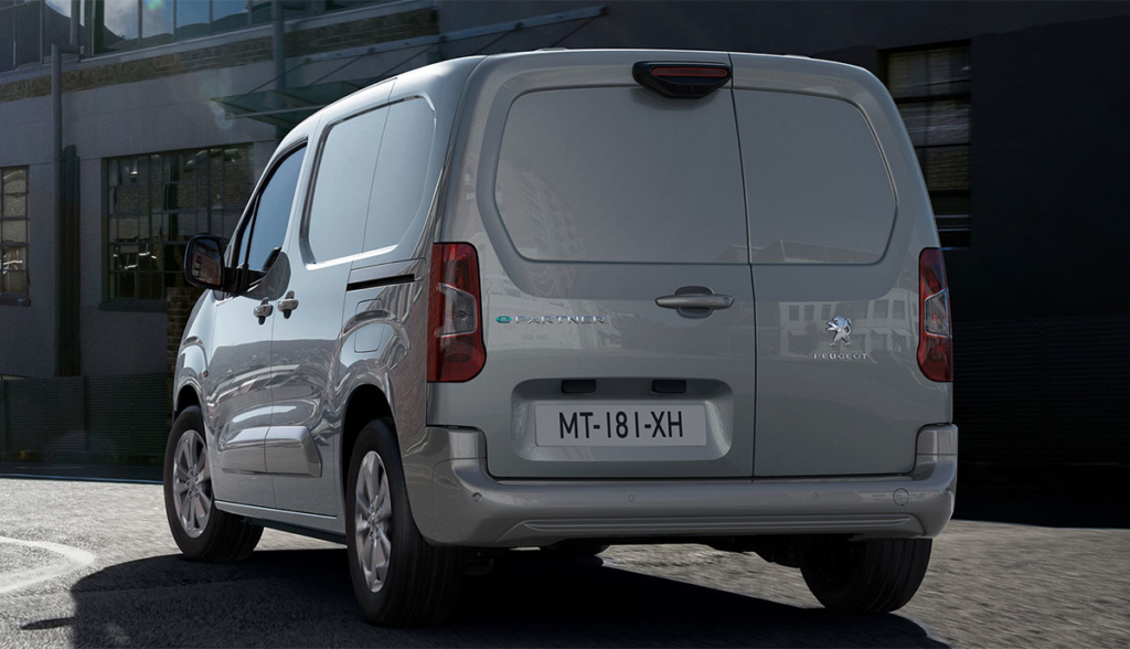 Peugeot-e-Partner-2021-5