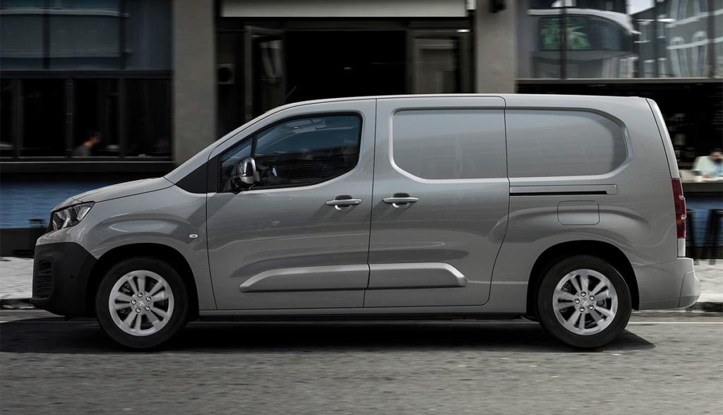 Peugeot-e-Partner-2021-6