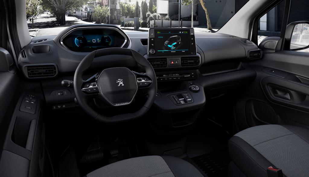 Peugeot-e-Partner-2021-8