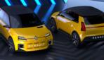 Renault-5-Prototype-2021-1