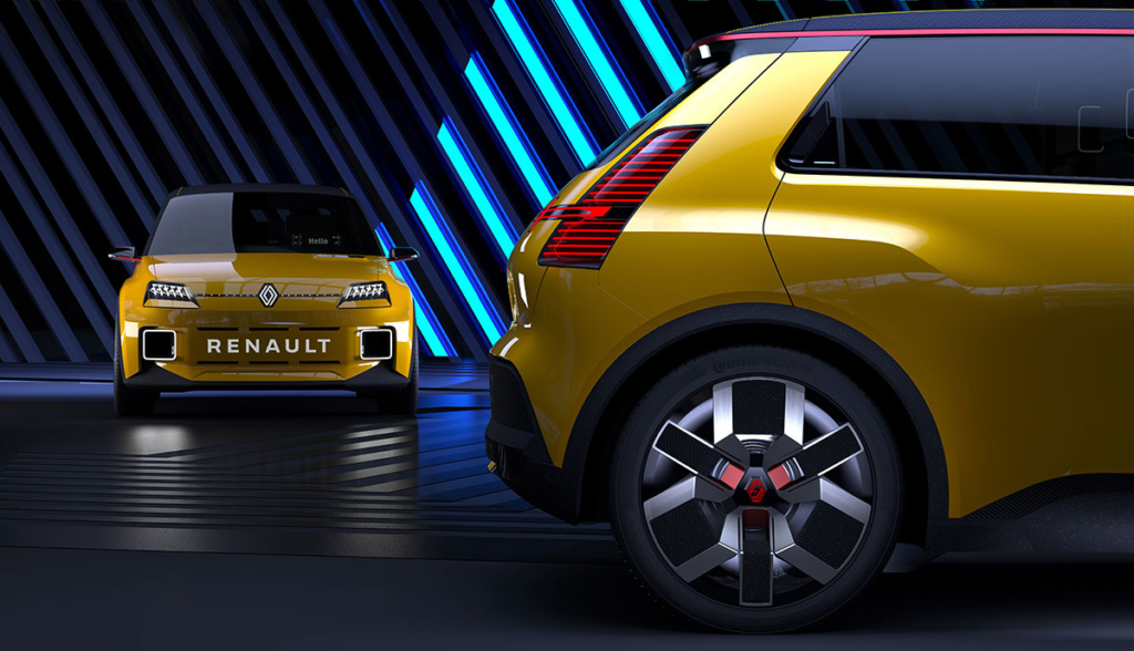 Renault-5-Prototype-2021-2