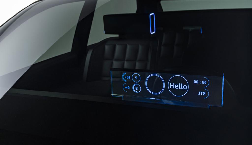 Renault-5-Prototype-2021-4