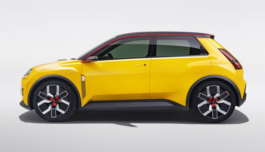 Renault-5-Prototype-2021-5