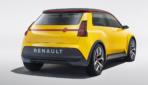 Renault-5-Prototype-2021-6