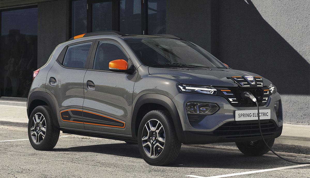 Renault-Dacia-Spring-Electric-2020-8-1