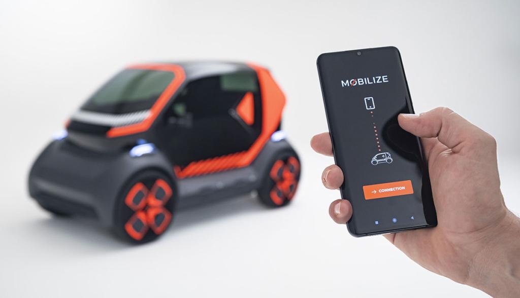 Renault–EZ-1-2021-10