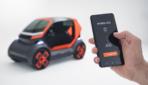 Renault--EZ-1-2021-10