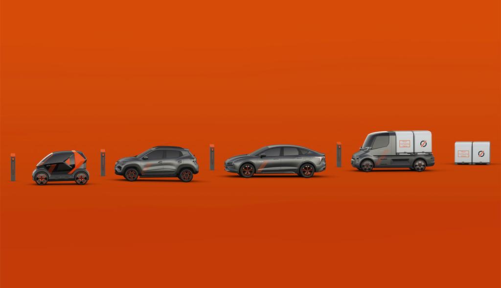 Renault–EZ-1-2021-2