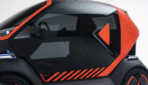 Renault--EZ-1-2021-3