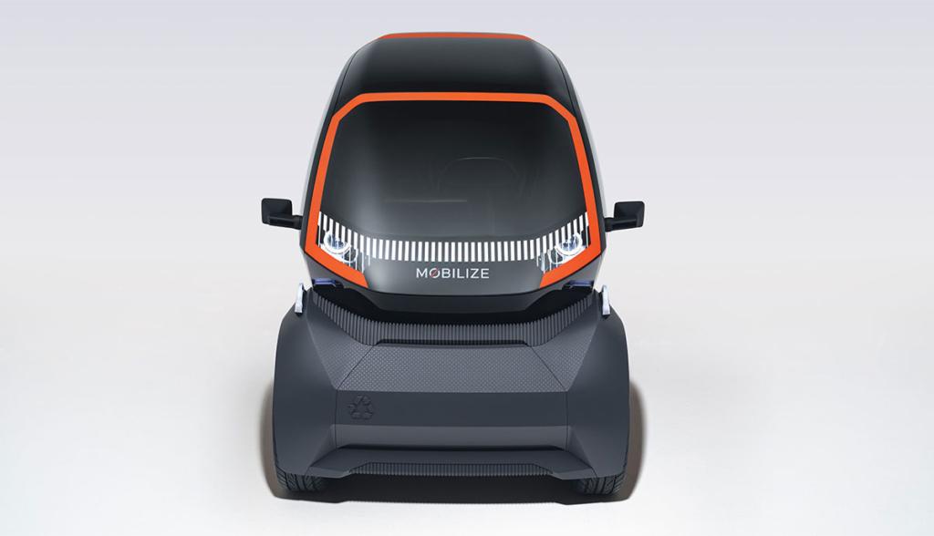 Renault–EZ-1-2021-4