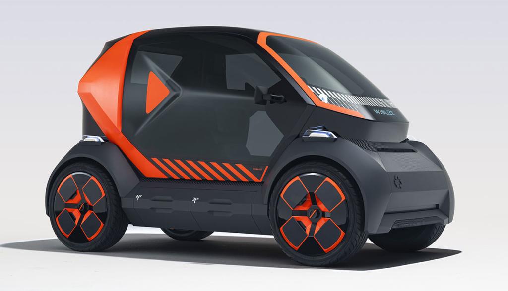 Renault–EZ-1-2021-5