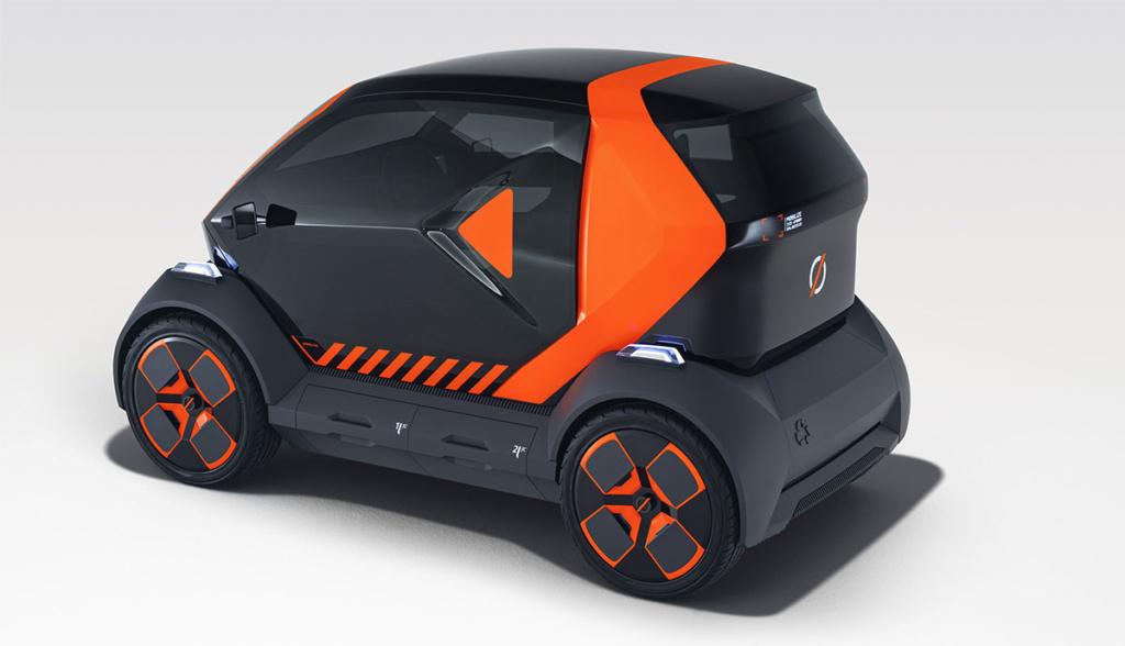 Renault–EZ-1-2021-6