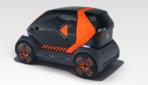 Renault--EZ-1-2021-6