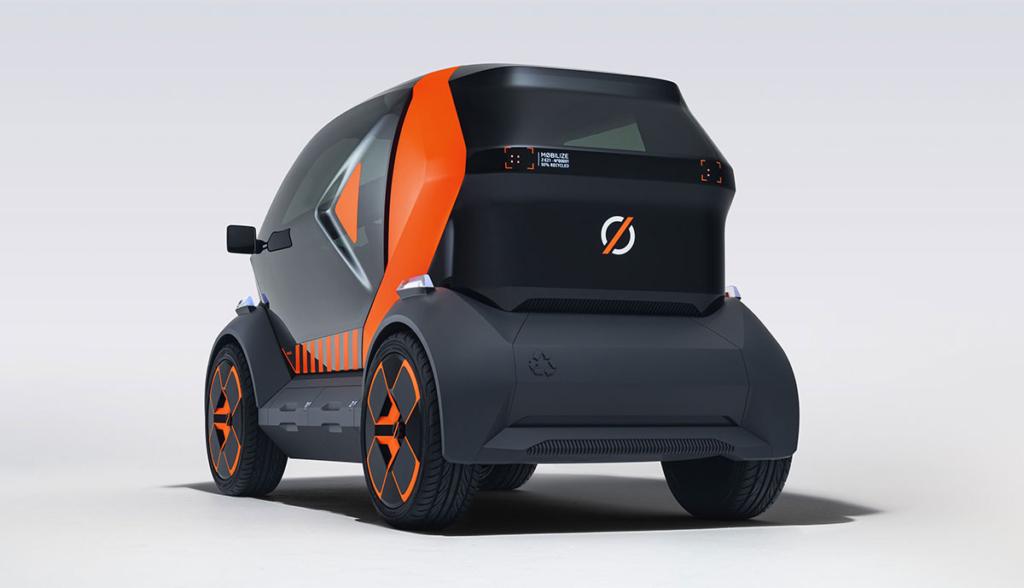 Renault–EZ-1-2021-7