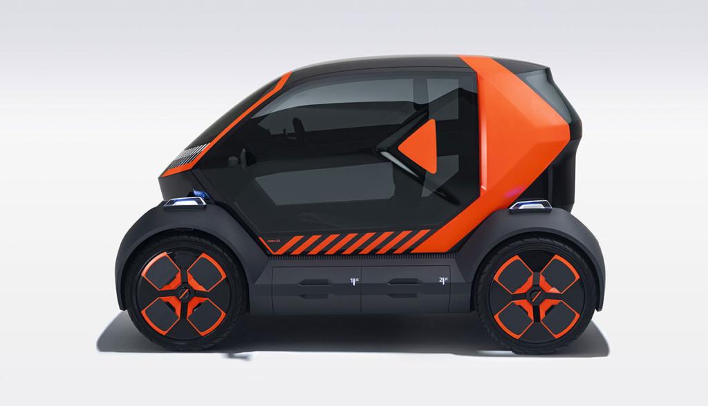 Renault–EZ-1-2021-8